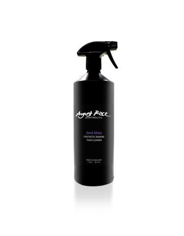 August Race Deck Mate - Scented Synthetic Teak Cleaner