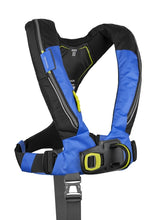 Load image into Gallery viewer, Spinlock 6D 170N Deckvest Lifejacket