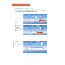 Load image into Gallery viewer, RYA Safety Boat Handbook (G16)