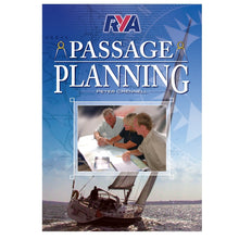 Load image into Gallery viewer, RYA Passage Planning (G69)