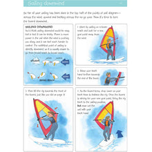 Load image into Gallery viewer, seahorse-chandlery, RYA Go Windsurfing! (G76), RYA, P