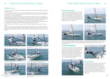 Load image into Gallery viewer, RYA Dinghy Techniques (G93)