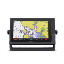 Load image into Gallery viewer, Garmin GPSMAP 922 Series