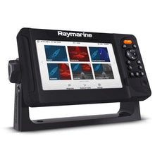 Load image into Gallery viewer, Raymarine Element 9 S