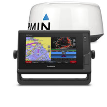 Load image into Gallery viewer, Garmin GPSMAP 722 Series