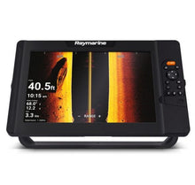 Load image into Gallery viewer, Raymarine Element 12 HV