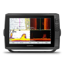 Load image into Gallery viewer, Garmin ECHOMAP Ultra 102sv