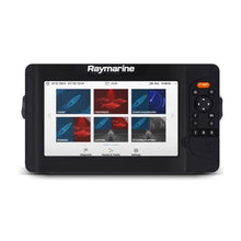 Load image into Gallery viewer, Raymarine Element 7 S