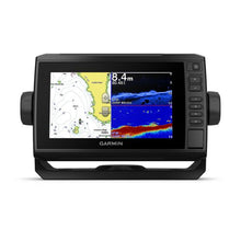 Load image into Gallery viewer, Garmin ECHOMAP Plus 75