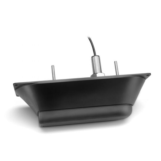 Garmin GT23M-Thru Hull Transducer