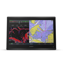 Load image into Gallery viewer, Garmin GPSMAP 8416 16'' Multi-function Display