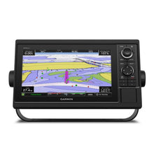 Load image into Gallery viewer, Garmin GPSMAP 1022 Series