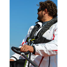 Load image into Gallery viewer, Spinlock Deckvest Lite & Lite+