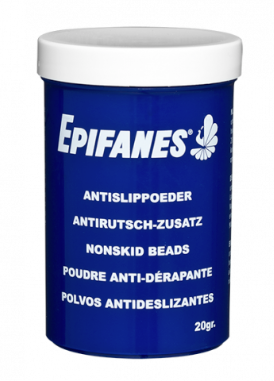 Epifanes Non Skid Beads 20G