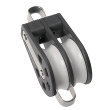 Load image into Gallery viewer, Barton Standard Bearing Block Double Size 3 (45mm)