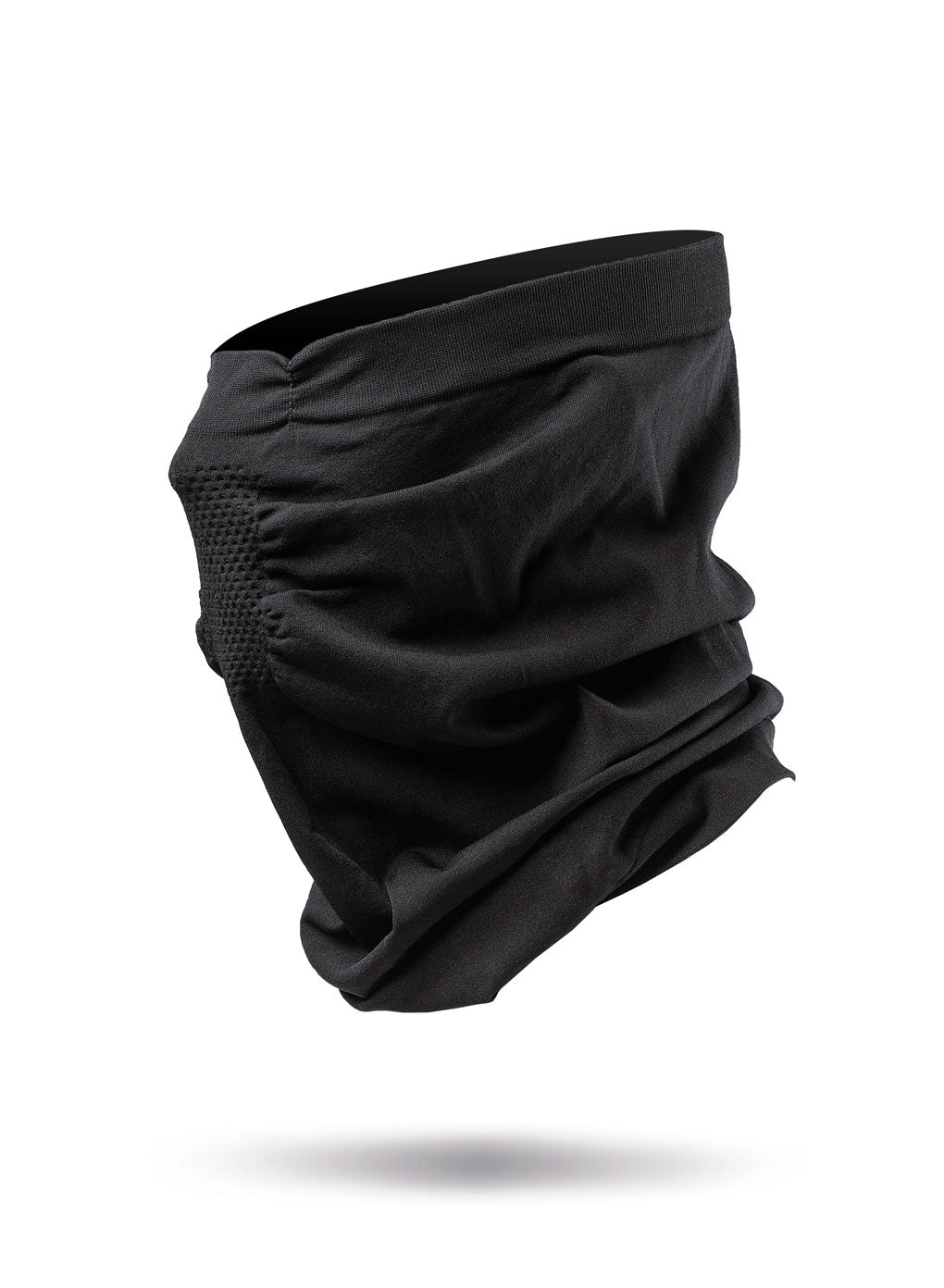 Zhik Breathable Neck Gaiter