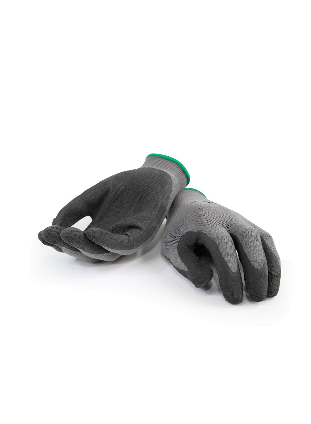 Zhik Latex Gloves