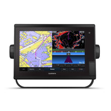 Load image into Gallery viewer, Garmin GPSMAP 1222 Plus
