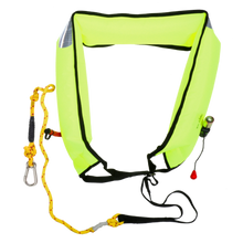 Load image into Gallery viewer, Jonbuoy Rescue Sling