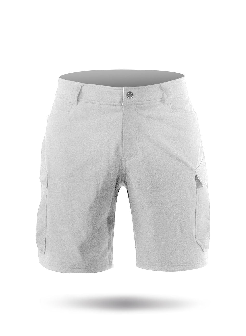 Zhik Mens Harbour Shorts