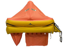 Load image into Gallery viewer, Ocean ISO - SOLAS B Pack - Liferaft
