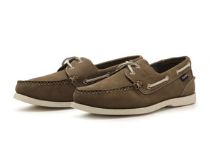 Chatham Pacific G2 - Deck Shoe