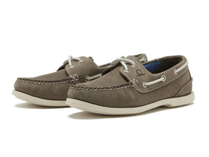 Chatham Pacific Lady G2 - Deck Shoe