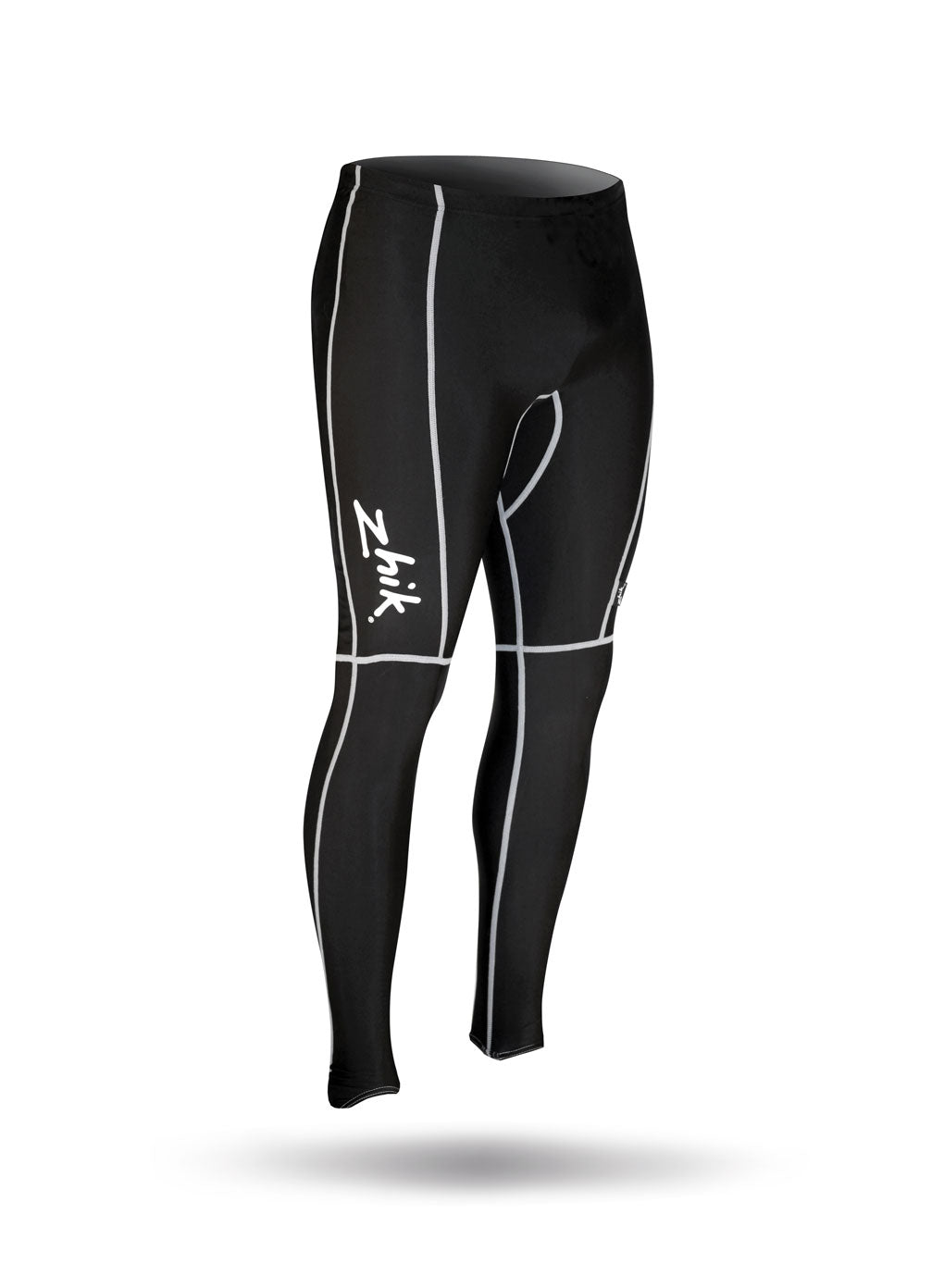 Zhik Hydrophobic Fleece Pants