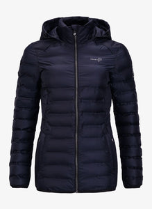 Pelle P Ladies Mizzen Jacket