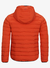 Load image into Gallery viewer, Pelle P Men's Urbis Jacket - Cayenne