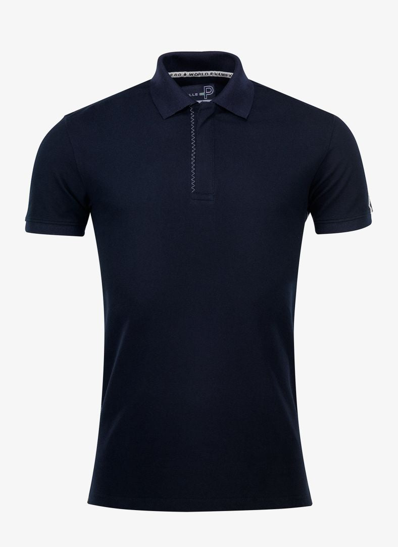 Pelle P Men's Team Polo