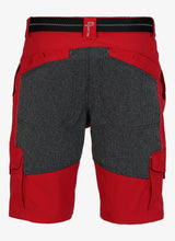 Load image into Gallery viewer, Pelle P Men's 1200 Shorts