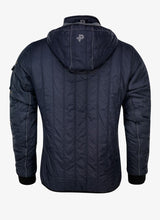 Load image into Gallery viewer, Pelle P Men's Mistral Jacket 3.0