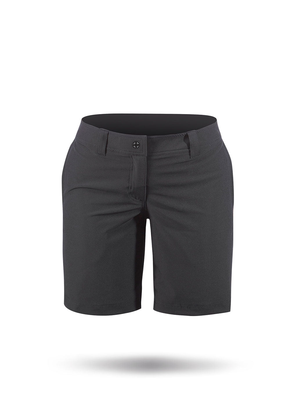 Zhik Womens Marine Shorts