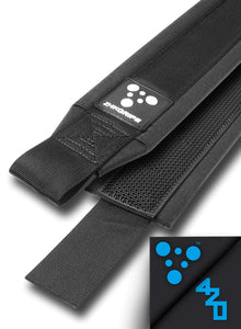 ZhikGrip II 420 Hiking Strap