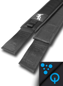 ZhikGrip II Optimist Hiking Straps