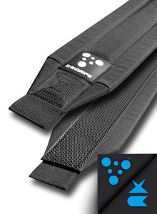 ZhikGrip II OK / V15 Hiking Strap