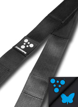 Load image into Gallery viewer, ZhikGrip II Moth Hiking Strap