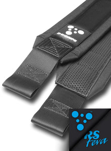 ZhikGrip II RS Feva Hiking Strap