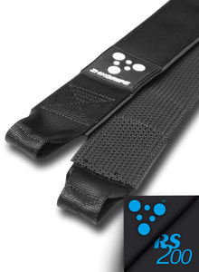 ZhikGrip II RS-200 Hiking Straps - Helm