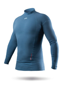 Zhik Mens XWR Pro Long Sleeve Top