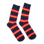 Socks - The Royal Anglian - Size 7 - 11