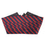 Regimental Cummerbund