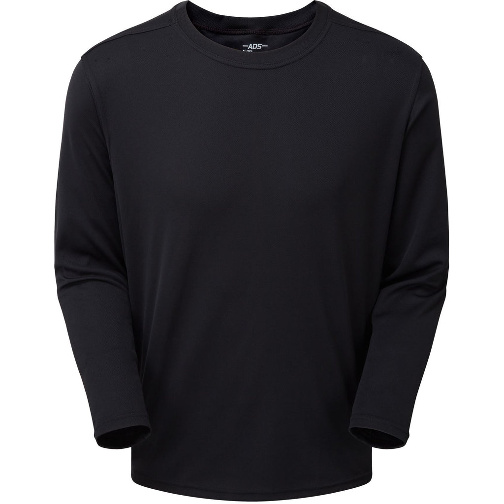 Keela ADS Long Sleeve Base Layer