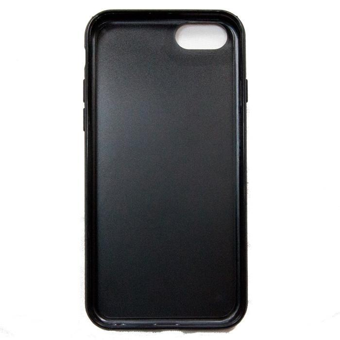 Royal Anglian Regiment Phone Case (107)
