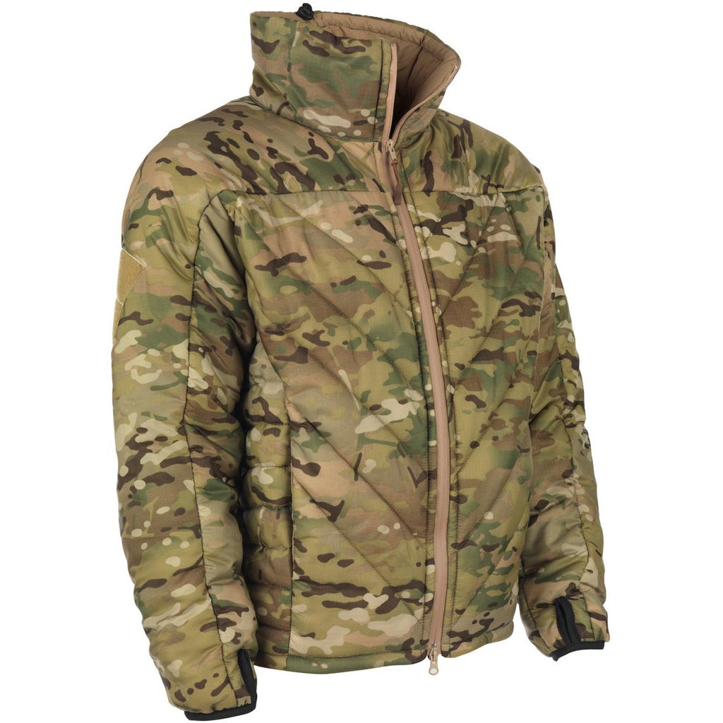 Snugpak Softie Jacket 6 - Multicam