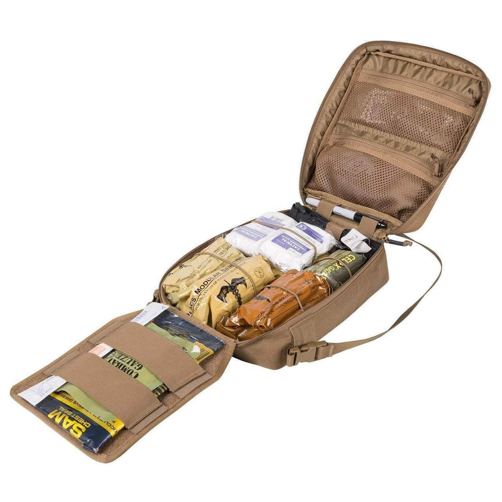 Helikon Automotive Med Kit Pouch Pouch Helikon-Tex - Military Direct