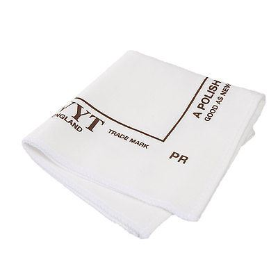 Selvyt PR Polishing Cloth