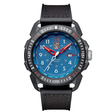 ICE-SAR Arctic, 46 mm, Outdoor Uhr - 1003, 1