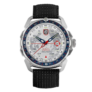 ICE-SAR Arctic, 46 mm, Outdoor Uhr - 1208,  1